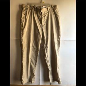 RLX golf pants